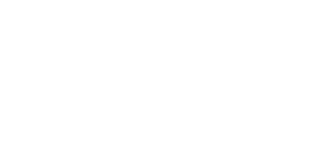 Simmerman Law Firm, PLLC