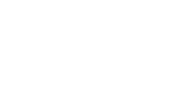 Simmerman Law Firm - Clarksburg WV Lawyers